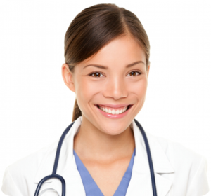 How Much Does a Nurse Practitioner NP Make Featured