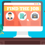 RN Job Search Featured