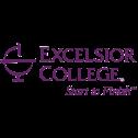 Excelsior College Program