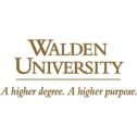 Walden University Nursing Program