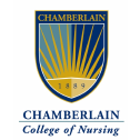 Chamberlain College of Nursing Program