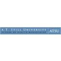 A.T. Still University - School of Health Management PA Program