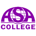 ASA College Medical Assistant Program