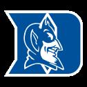 Duke University PA Program