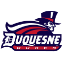 Duquesne University PT Program