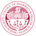 Massachusetts College of Pharmacy and Health Sciences PA Program