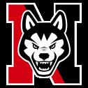 Northeastern University Pharmacy Program