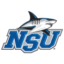 Nova Southeastern University PA Program