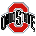 Ohio State University Pharmacy Tech Program