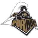 Purdue University Pharmacy Tech Program
