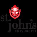 St. John's University PA Program