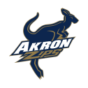 University of Akron PT Program