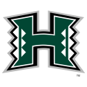 University of Hawaii Pharmacy Tech Program