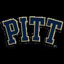 University of Pittsburgh Pharmacy Program