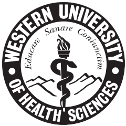Western University of Health Sciences PA Program