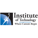 Institute of Technology Medical Assistant Program