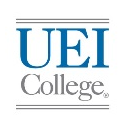 UEI College Medical Assistant Program