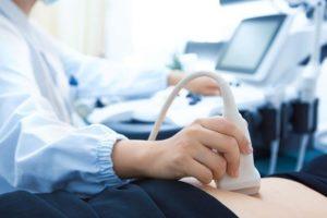 How Much Does an Ultrasound Technician Make Featured