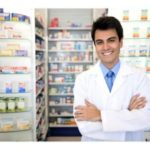 Pharmacist Salary – How Much Do Pharmacists Make a Month or Year?