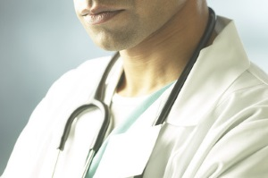 Physician Assistant Salary Featured