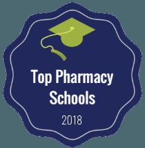 Pharmacy Schools 2018 Featured