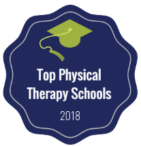 Physical Therapy Schools 2018 Featured
